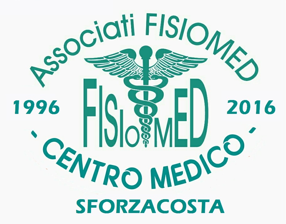 logo associatifisiomed modificato